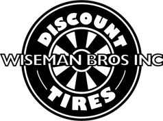 3 Ways to Use the Discount Tires Website